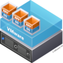 vmware-windows-server