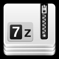 Commandes de groupe Linux