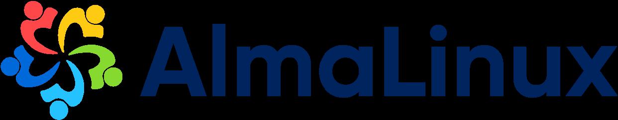 almalinux-logo