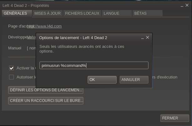 steam_primusrun