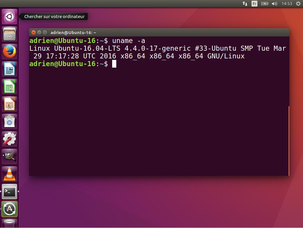 Xubuntu que vaut ubuntu xfce news linuxtricks